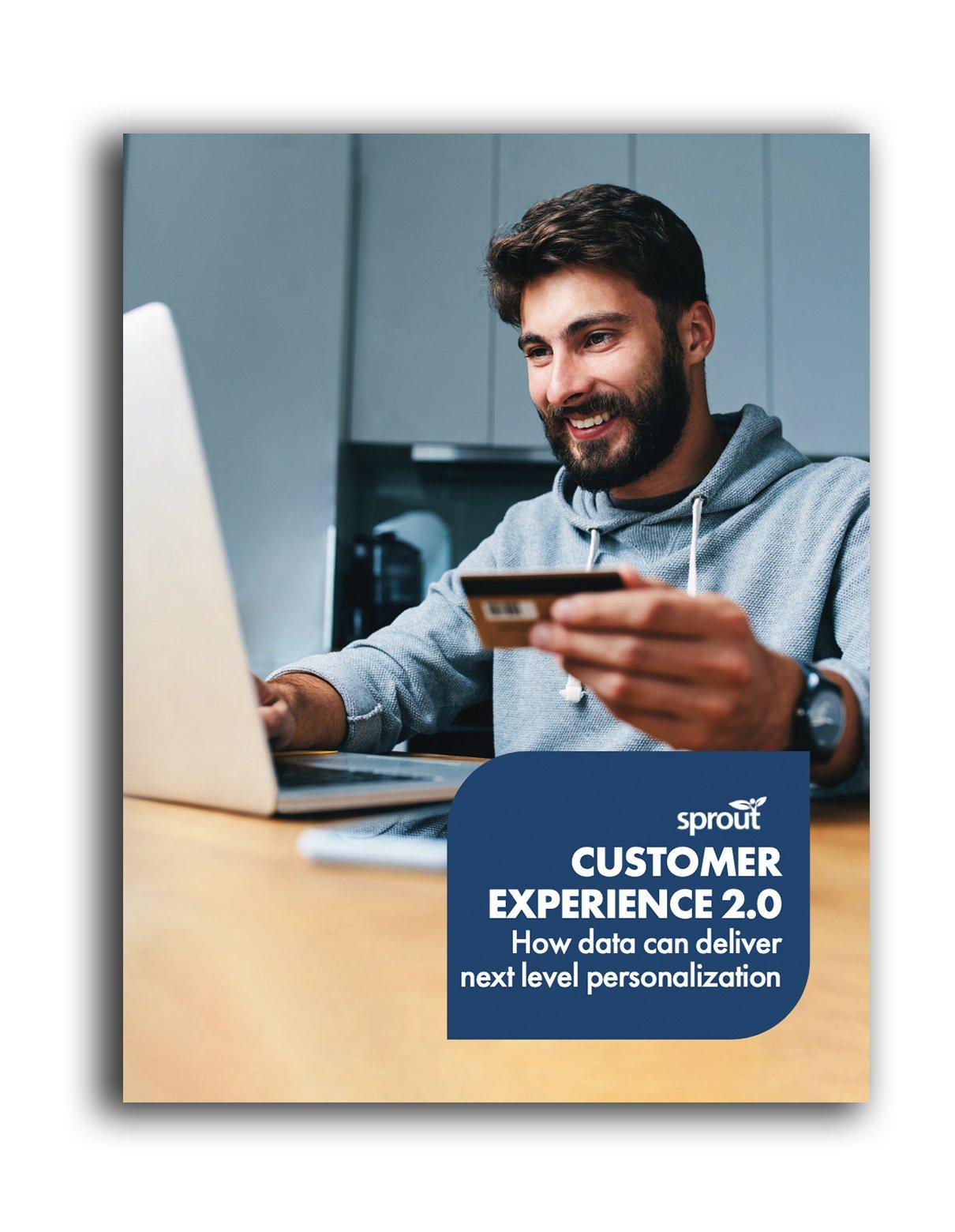 API Customer Experience Thumbnail