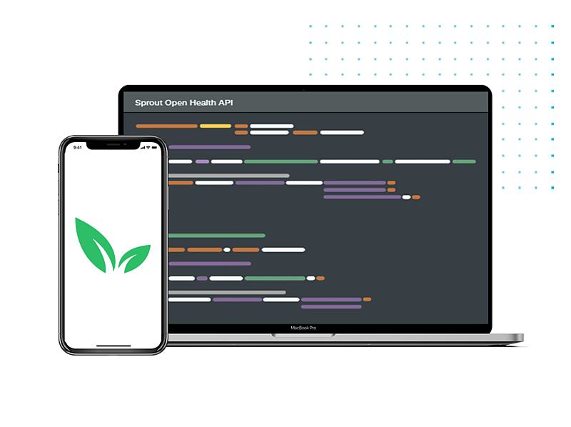 Homepage Graphic Sprout Open Health API-1