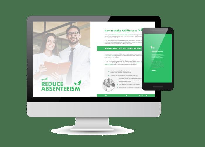 Desktop_reduce absenteeism