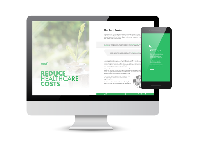 Desktop_reduce healthcare costs