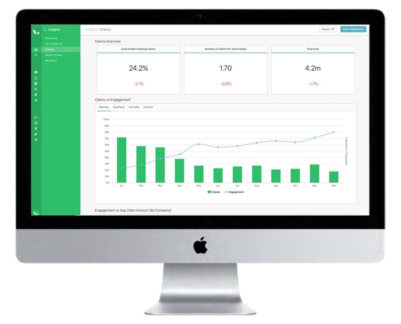 Partner Platform