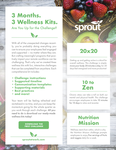Wellness-Toolkit-One-Sheet-3