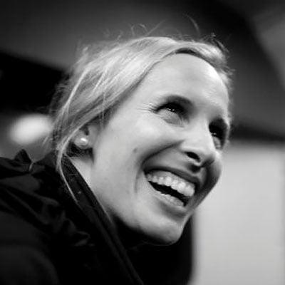 christina-ford