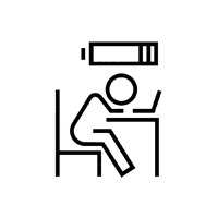 icon-desk-man