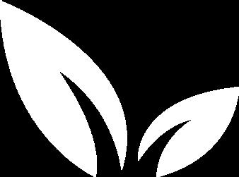 logoMark_340w