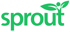 sprout-at-work-logo-green