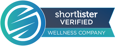 Shorelister Verified Wellness Company